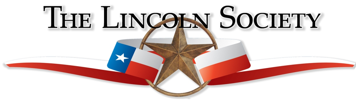 Collin County Lincoln Society