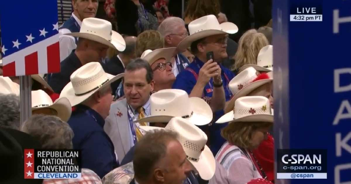 rnc-collin-county-delegation-cspan