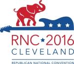 RNC_logo
